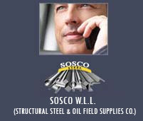 structural steel & oil field suppliers,channels, sections, angles